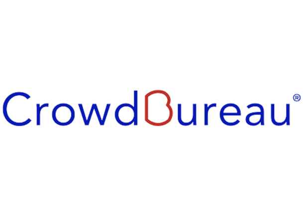 Fintech startup CrowdBureau closes $1.1 million Series A equity funding with $9.7M valuation