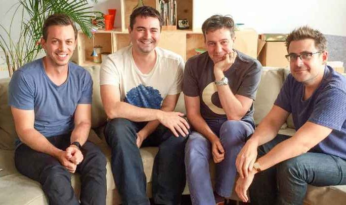 Australian HR startup Culture Amp bags $82 million Series E funding to accelerate global expansion