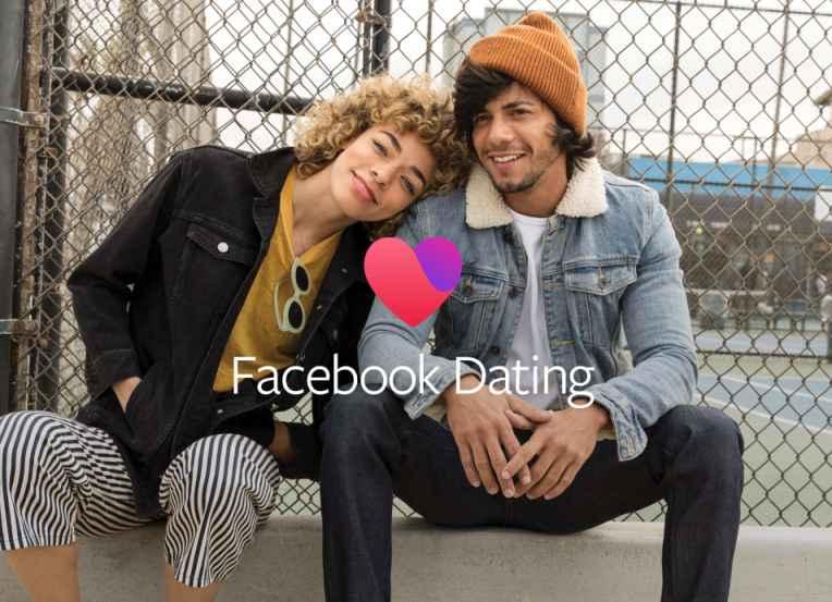 Dating startups