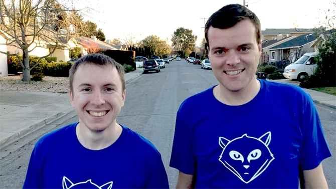 GitLab raises $268 million to expand its DevOps platform; now valued at $2.75 billion