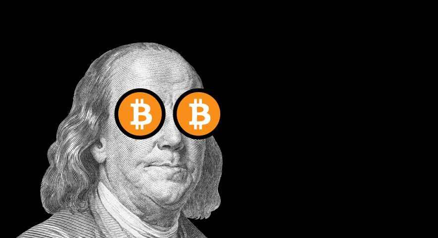 [Image: Impact-of-cryptocurrency-on-economy.jpg]