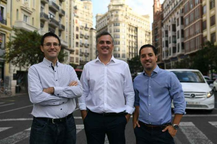 Spanish startup Kenmei Technologies receives $1.1 million seed investment to provide data intelligence, network automation and assist mobile operators handling their networks
