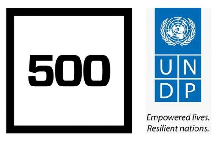 United Nations Development Programme (UNDP joins forces with 500 Startups to launch ImpactAim Indonesia