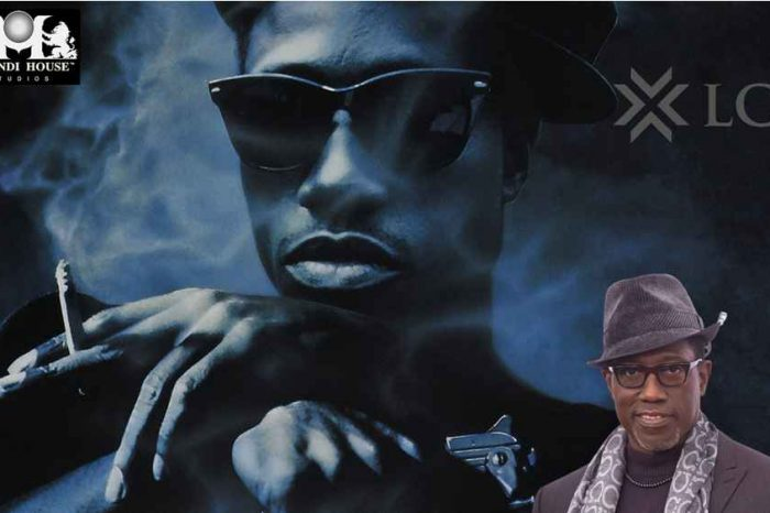 Blockchain startup Liechtenstein (LCX) partners with Wesley Snipes to tokenize $25 million movie fund