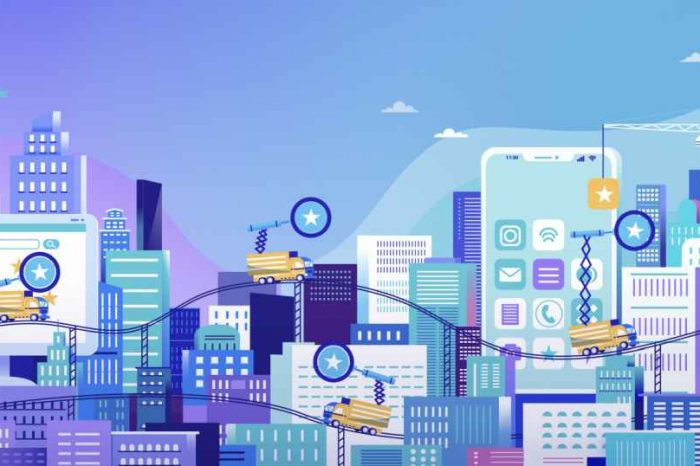 Israeli marketing technology startup Zoomd goes public in TorontoStock Exchange raising $7 million
