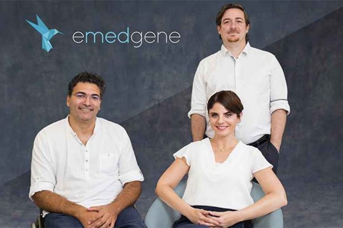 Emedgene's AI successfully reduces turnaround time by 75% on genomic analysis for Greenwood Genetic Center