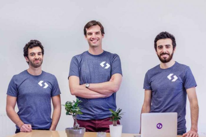 Paris-based fintech startup Spendesk raises $38 million Series B to transform spending at work