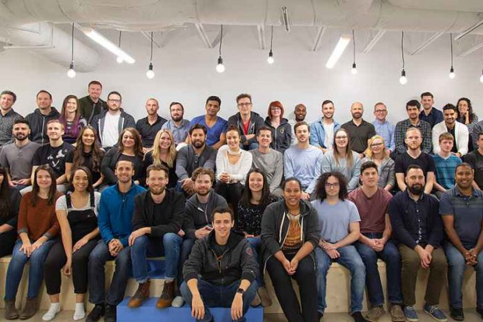 Labor management software startup 7shifts raises additional $6 million to accelerate growth and expand North American restaurant footprint