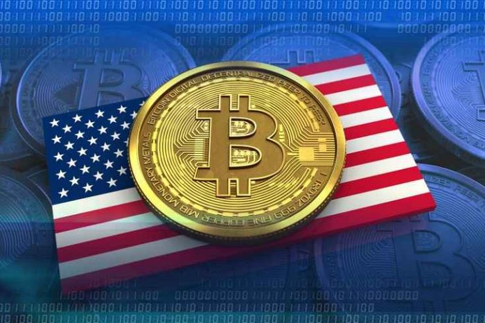 36.5 million American adults estimated to own cryptocurrency, Finder.com survey shows