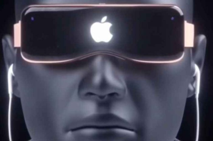 Apple's AR headsets and smart glasses are coming next year; to arrive in the first half of 2020, top analyst says
