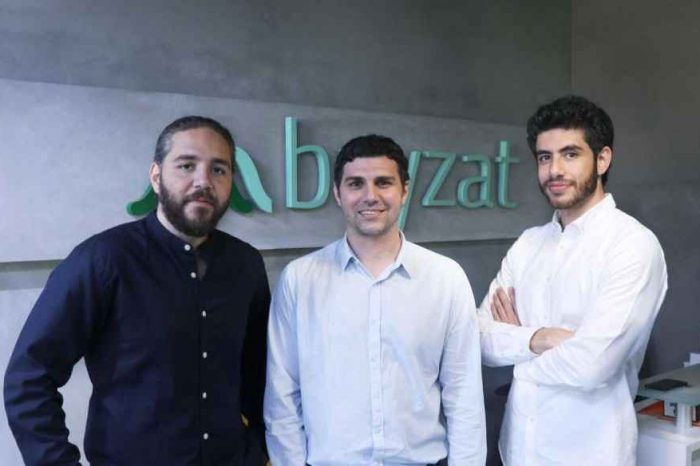 Abu Dhabi-based tech startup Bayzat scores $16 million in Series B funding togrow its insurance and HR software solutions platform