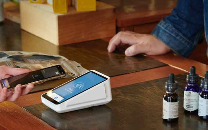 CBD credit card Processing is finally here: Square to begin payment processing program for CBD merchants