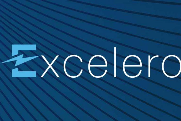 Cloud storage startup Excelero awarded patent for latency reduction in large-scale private clouds