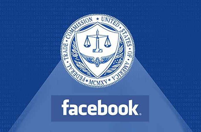 Facebook is under investigation by 47 attorneys general for potential antitrust violations
