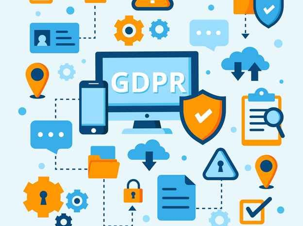 How GDPR Impacts AI