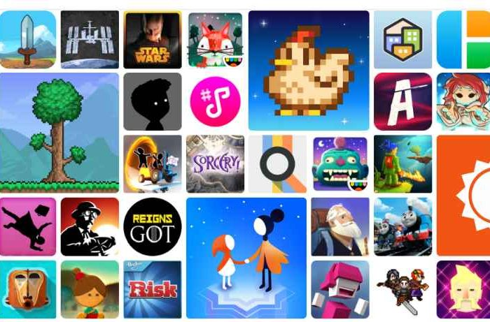 Google launches its own game subscription platform Google Play Pass for just $4.99 per month