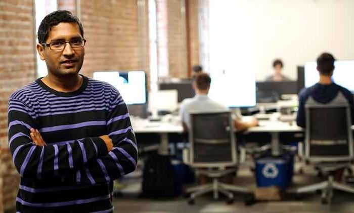 Instabase secure $105MSeries B funding at$1.05 billion valuation