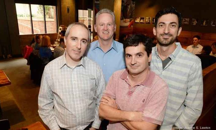 Restaurant tech startup MarginEdge raises $5 million Series A to expand its geographic footprint andscale its platform for restaurant operators