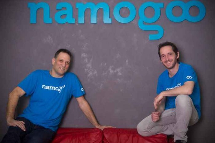 Israeli tech startup Namogoo secures $40M to prevent customer journey jijacking and protect user privacy