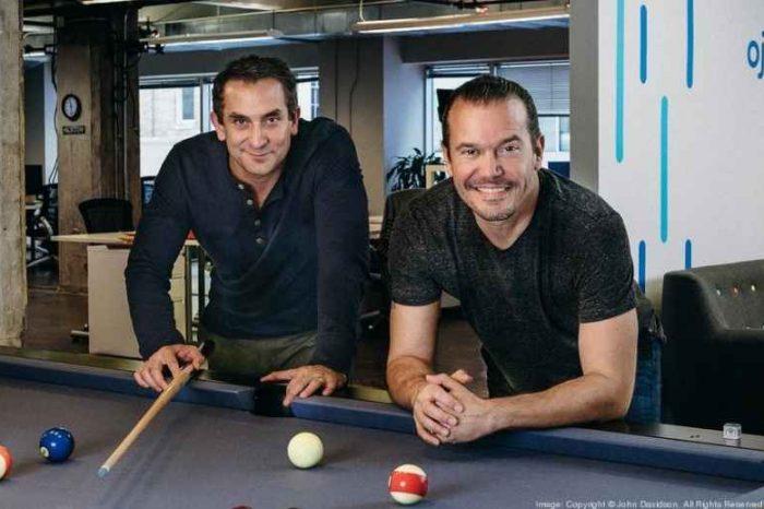 OJO Labs acquiresreal estate software startup RealSavvy