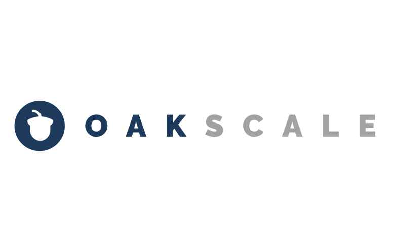 Oakscale raises $1.2M seed funding to rapidly scale exceptional franchise concepts