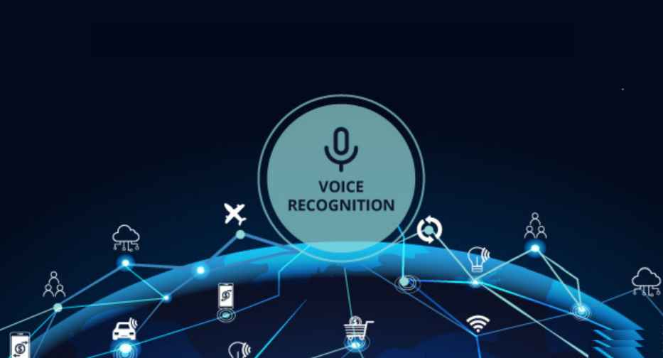 Israeli AI tech startup Onvego unveils voice assistant solution for industrial IoT devices