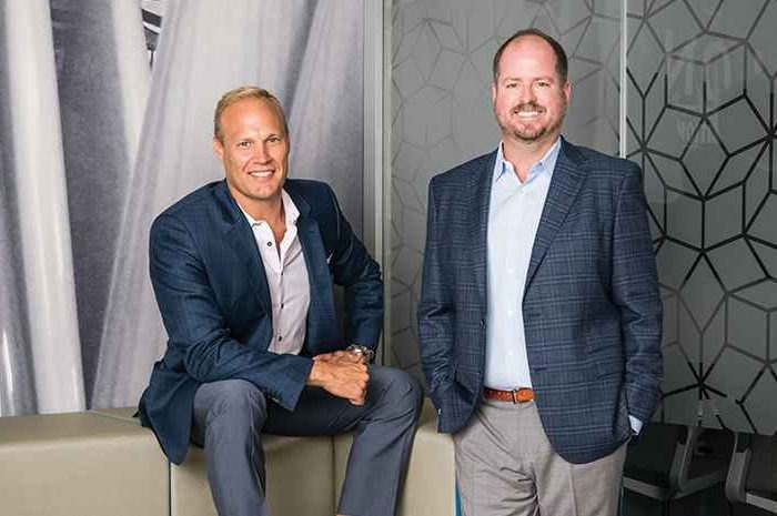 Crowdfunding platform PeerStreet closes $60M Series C fundingto give investors easy access to real estate backed loans