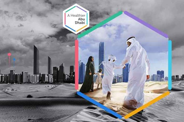 Plug and Play partners with Department of Health Abu Dhabi to launch MENA's first health startup accelerator