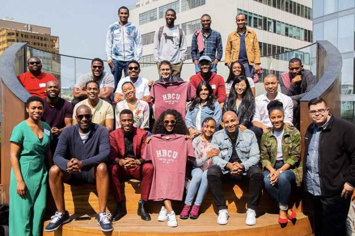 Techstars and HBCUvc Launch 10-City Startup Weekend Tour to Promote Diversity in Entrepreneurship and Venture Capital