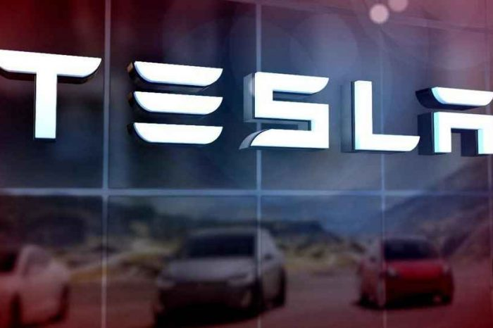 California officials surrender to Elon Musk, allow Tesla Fremont plant to reopen