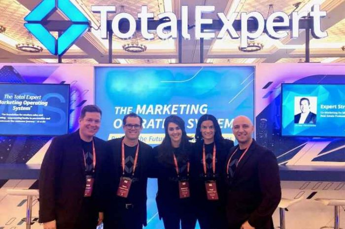 Fintech startup Total Expert secures $52 million Series C funding to provide enterprise-grade customer engagement platform for financial services firms