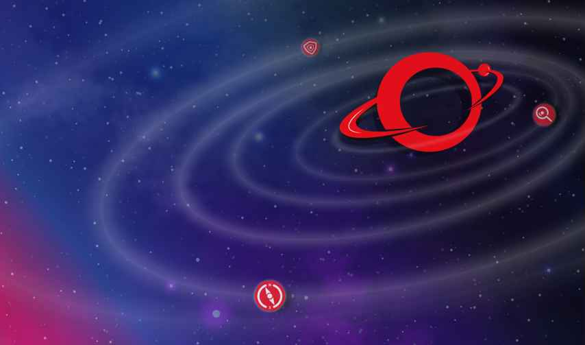 Technology Lifecycle Management: SaaS Startup Ultria Unveils Orbit AI To Bolster Its AI