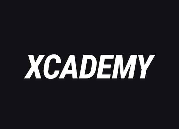 Online education startup Xcademy to launch with about $0.5 million seed capital