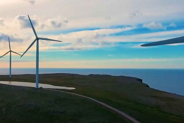 Clean Energy Ventures launches $110 million early-stage venture fund to support advanced energy technologies to mitigate climate risks