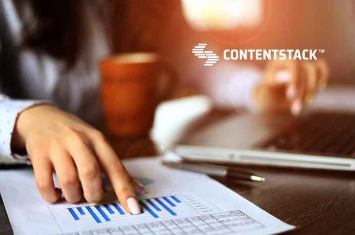 Contentstack raises $31.5 million in Series A funding tobring business and technology teams together and deliver personalized, omnichannel digital experiences