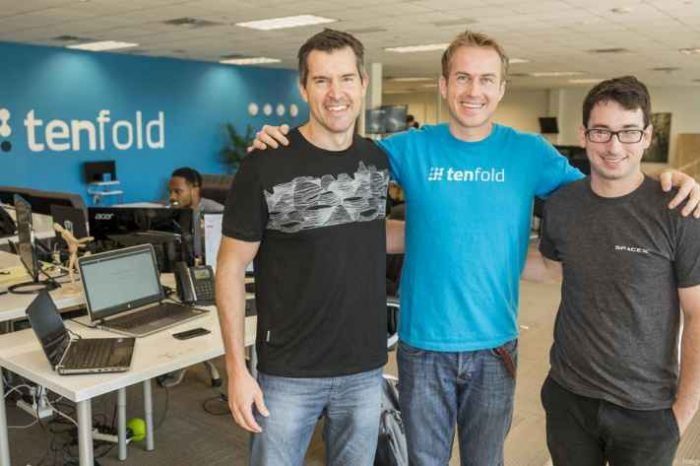 Tenfold closes $7.5M in Series C funding to help companies have better customer conversations