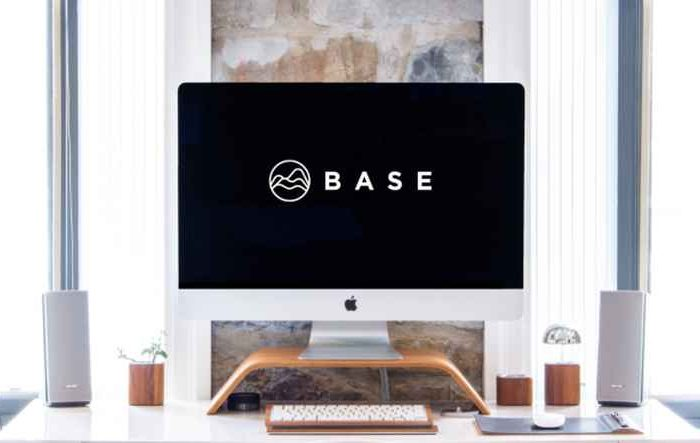 Base secures $2.6M seed funding to build it software platform for executive assistants