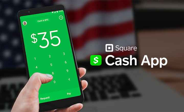 Win Cash Apps