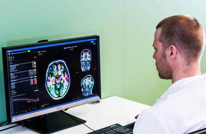 Finland-based startup Combinostics raises $4.3M to support early Alzheimer's diagnosis by healthcare professionals