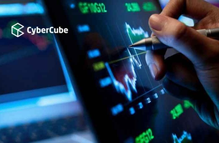 InsurTech startup CyberCube secures $35M Series B to accelerate cyber risk analytics for the insurance industry