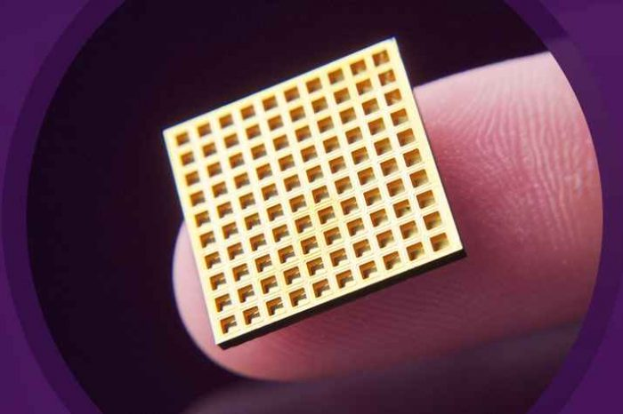 Daré Bioscience to acquire Microchips Biotech and its drug delivery technology