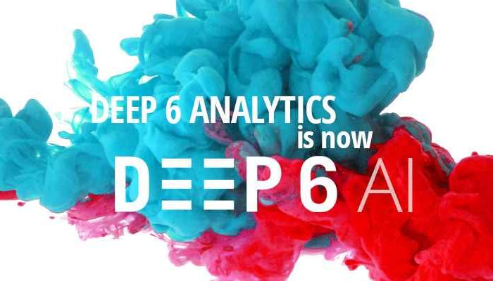 AI healthtech startup Deep 6 AI secures $17M Series A to accelerate clinical trial recruitment