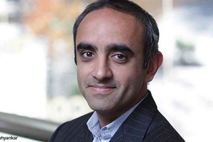 Google Veteran Abhyankar Joins  Tech Startup Ad-Lib As CEO