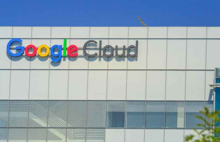 Google acquires CloudSimple to help customers migrate to the cloud