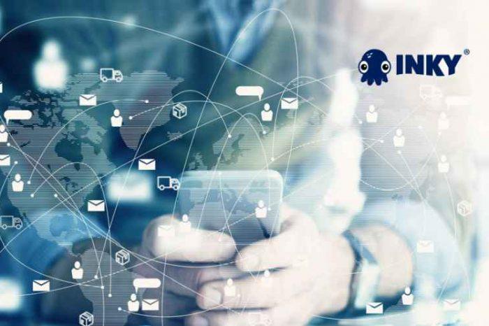 AI-powered anti phishing startup INKY scoresadditional $6 million in funding to protect organizations fromphishing attacks
