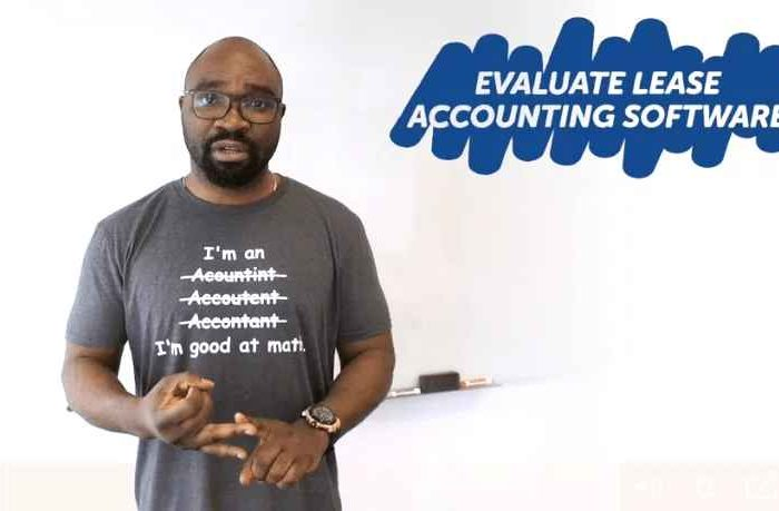 Goldman Sachs leads $40 million Series A funding in lease accounting software startupLeaseQuery
