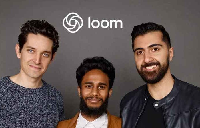 Loom raises $30M Series B led by Sequoia to grow its work communications and video platform