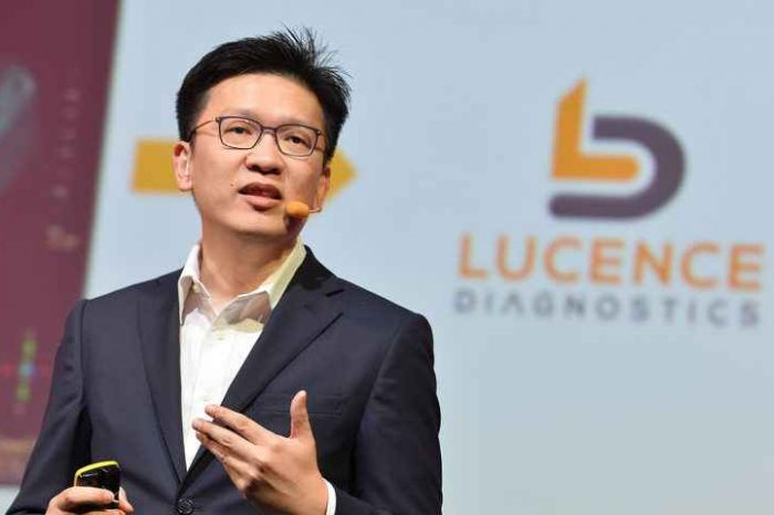 Lucence secures $20M Series A for early cancer detection, screening and treatment selection
