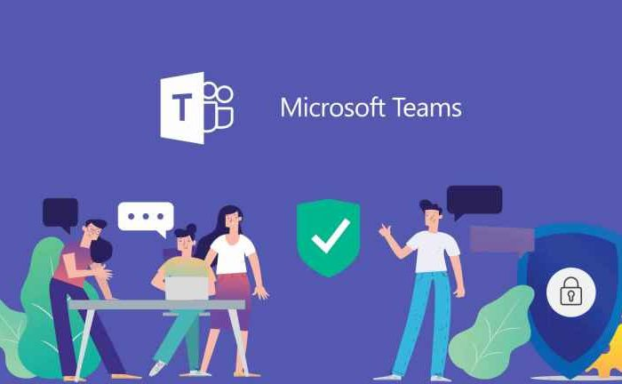 Microsoft Teams hits 20 million daily active users as Slack falters