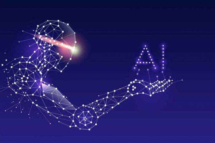 Saudi healthtech startup Nala secures $1M, debuts world's first Arabic medical artificial intelligence